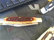 PUMA KNIFE Hunting Knife 6393 SKINNER